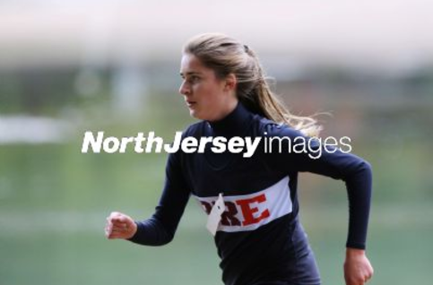 Athlete of the Month: Sam Green