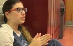 Humans of Park Ridge: Kelsey Lagnese