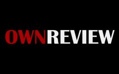 OWNReview: November – December 2018