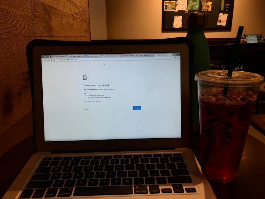 Study+Spaces+and+Starbucks%27+Proxy+Server+Issue