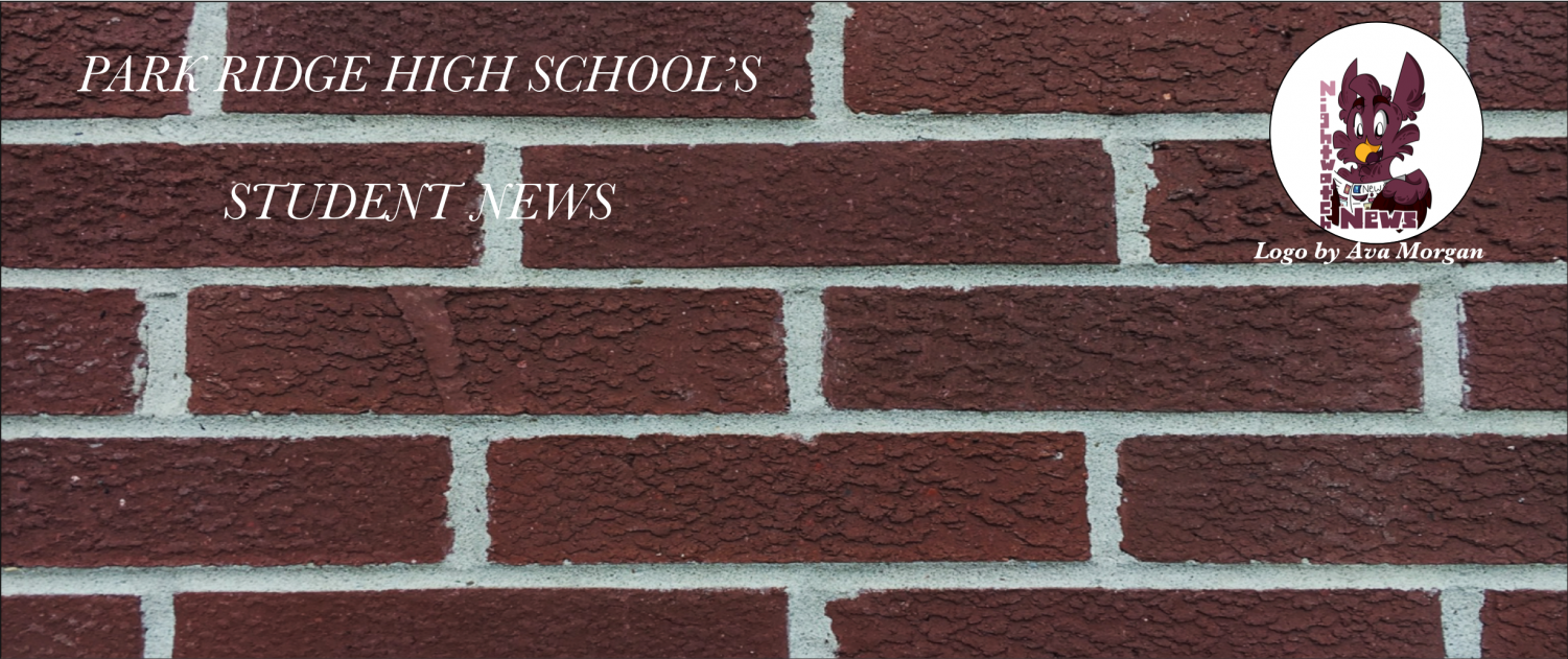 The Student News Site of Park Ridge High School