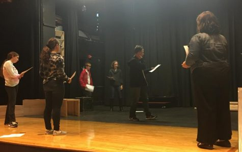 Fall Drama Faces Many Challenges in Recent Years