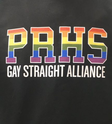 Why We Need GSA